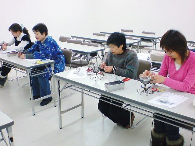 2009年12月25日_DSC01033.JPG