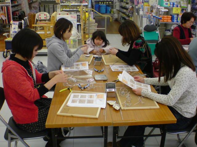 2010年01月23日_DSC01062.JPG