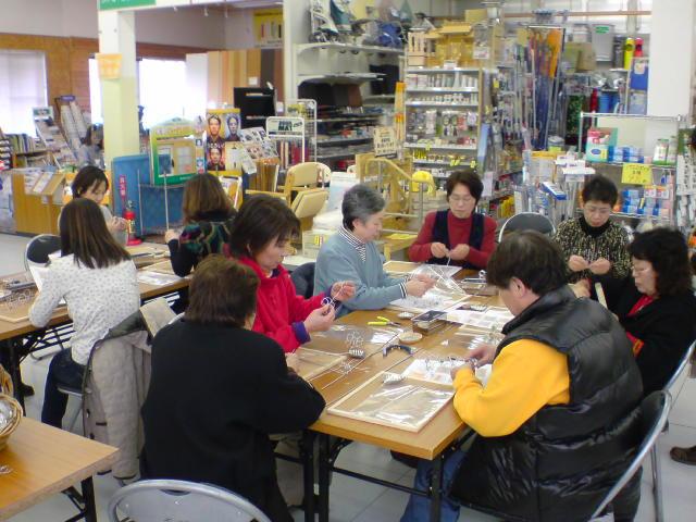 2010年01月23日_DSC01063.JPG